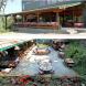 Hotel Restaurant Kamnik